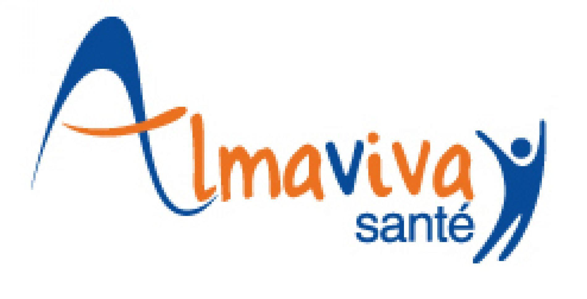 Le Groupe Almaviva Santé intègre les Cliniques Vignoli et L'Etang de l'Olivier